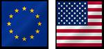 Торговый сигнал по паре EURUSD (евро доллар) на сегодня 14 июля 2015