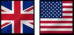Торговый сигнал форекс по GBPUSD (фунт доллар)