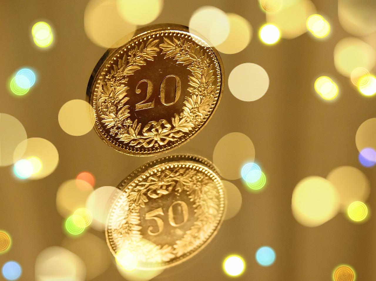 Аналитика и прогноз по валютным парам Форекс на завтра 24 июня