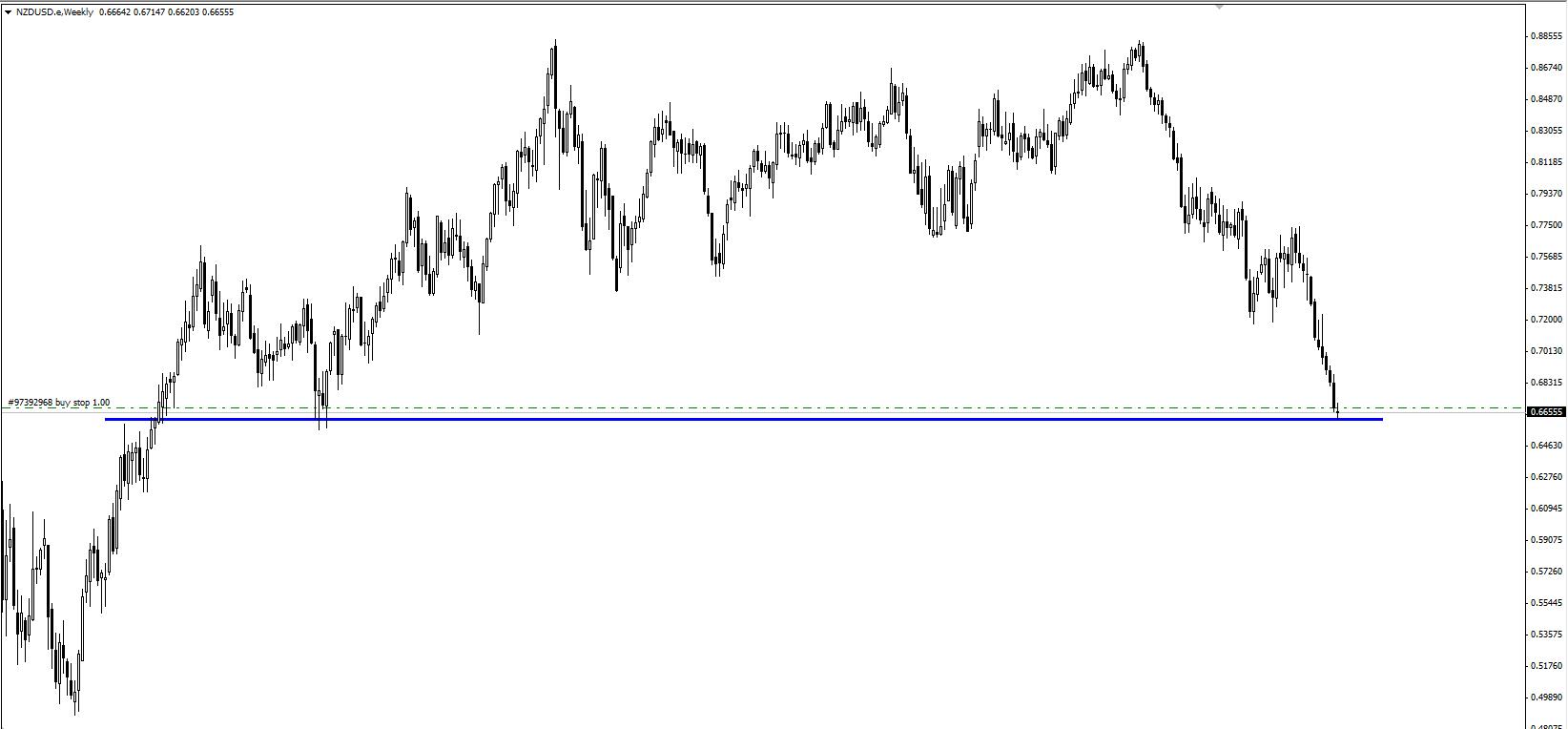 nzd07-07