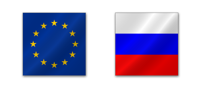 Форекс евро рубль график сегодня онлайн