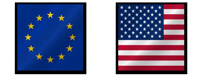 График форекс евро доллар онлайн