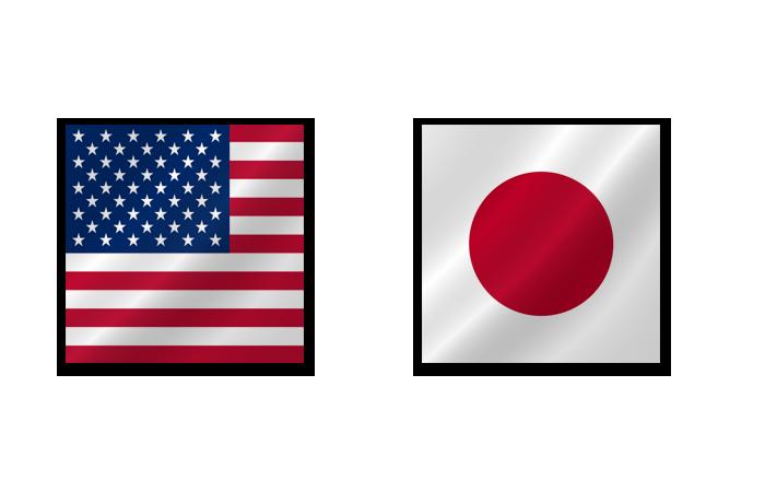 Курс доллар йена на форекс график сегодня