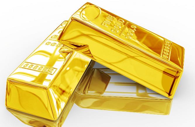 Форекс золото график онлайн