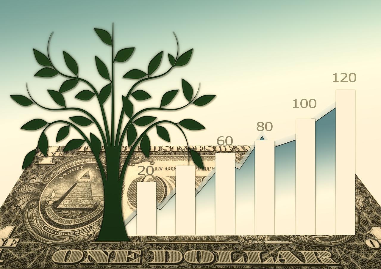 Почему инвестировать в ПАММ-счет необходимо в USD