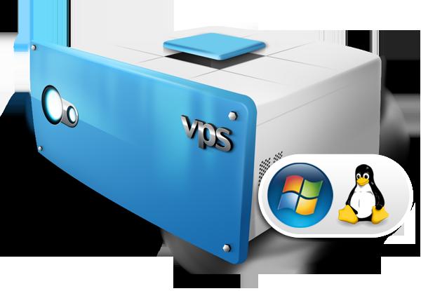 Как получить бесплатный vps forex