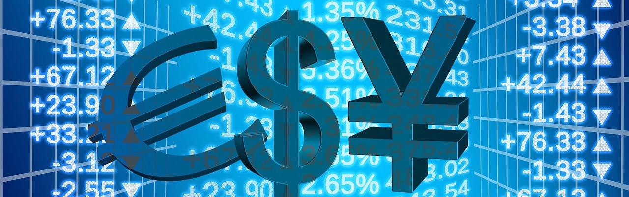 stock-exchange-913981_1280