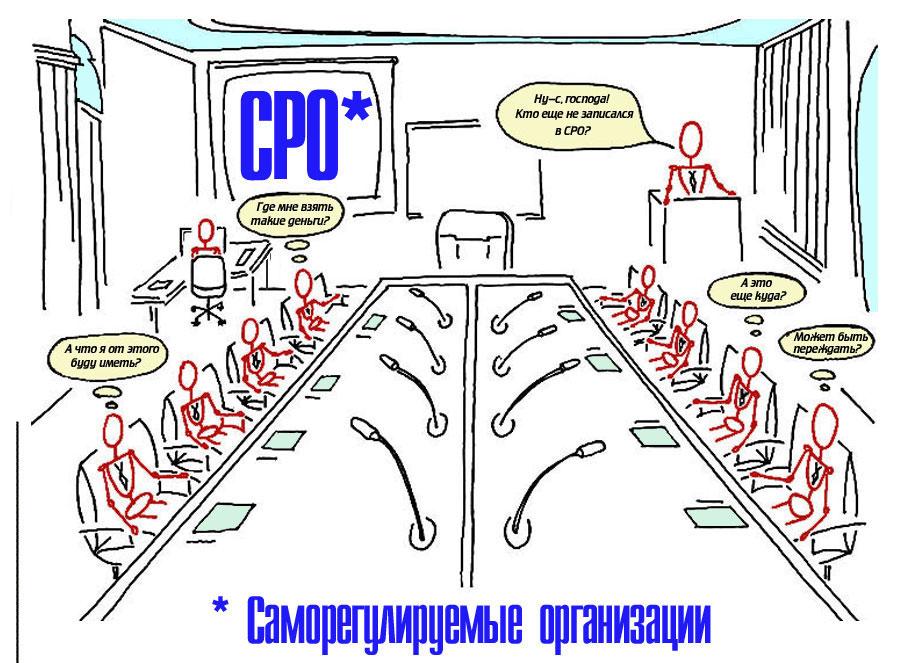 Как работают форекс брокеры с лицензией ЦБ РФ