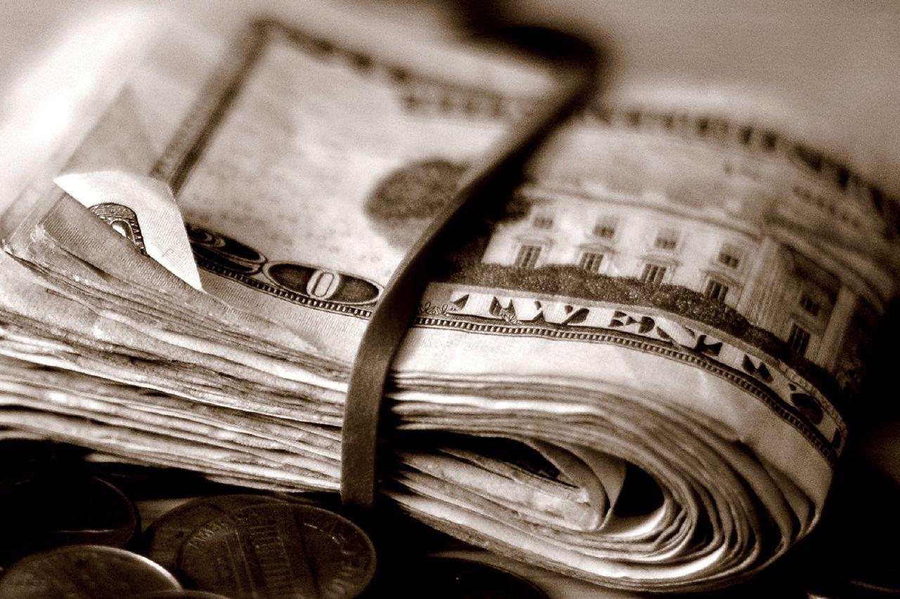 Новые сделки по торговым сигналам за 11 апреля 2016