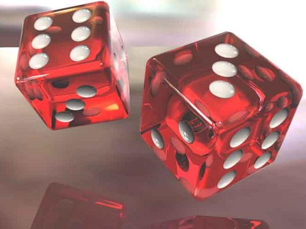 Как рассчитать риск на сделку