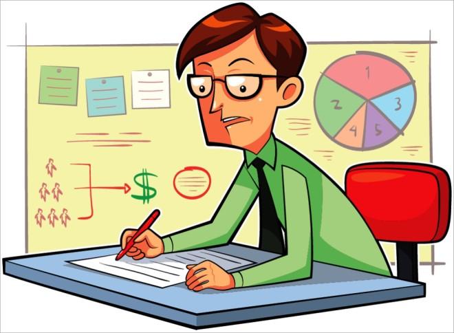 Как научиться зарабатывать на рынке форекс с нуля и до нескольких тысяч долларов в месяц