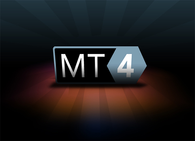 Отложенный ордер в метатрейдер 4