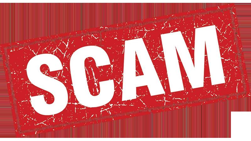 forex-broker-scam