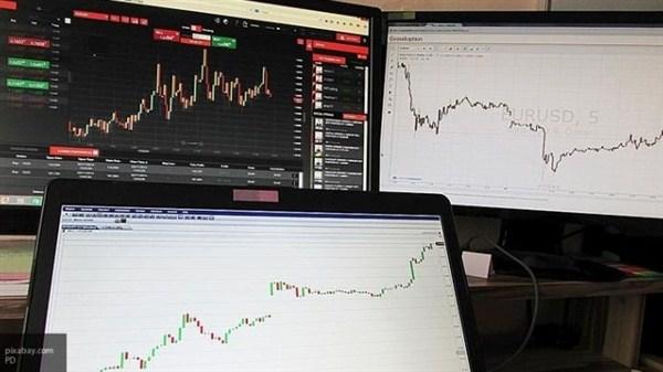 Фьючерс против Форекса – сравнение рынков