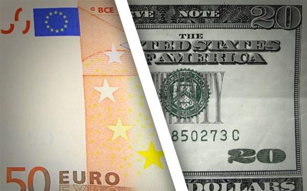 Участники рынка Форекс – от рядовых трейдеров до Центральных банков