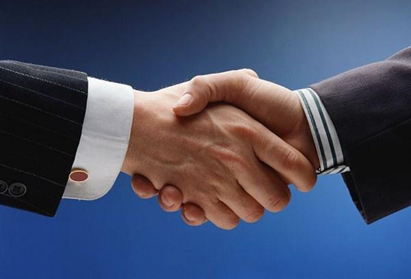 Партнёрская программа на форекс и как на ней заработать