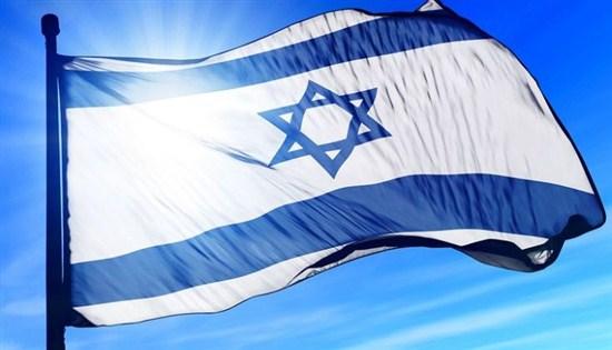 Из Израиля будет запрещен экспорт бинарных опционов