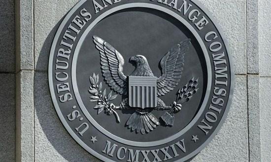 SEC: Основные формы и финансовые отчеты, влияющие на курс акций