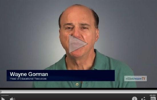 Интервью с трейдером Уэйном Горманом (Wayne Gorman) – на рынке всегда нужно играть на опережение