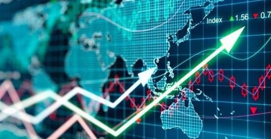 Снижение потенциальных рисков при торговле внутри дня