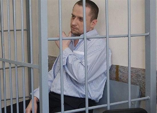 «Уральский Мавроди» вышел из тюрьмы после 4х лет отсидки