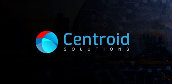 Centroid Solutions поможет управлять рисками в MetaTrader 5